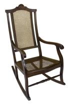Antique Furniture In Birmingham Al