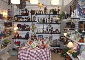 Home Decor Antique Malls Antique Stores Alabama Indoor Flea Markets In Alabama