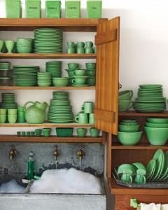 jadeite birmingham, al