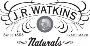 watkins products birmingham, al